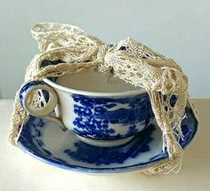 Check out this item in my Etsy shop https://www.etsy.com/uk/listing/241463837/vintage-teacup-candle-wrapped-with