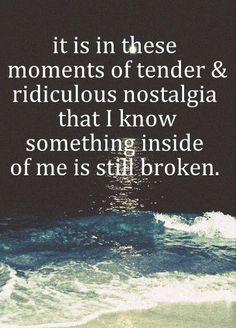And thats still okay.....
