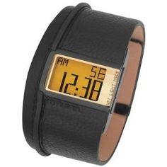 Diesel watchband DZ-7089