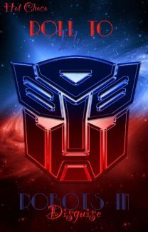 Optimus Prime Wallpapers Page Transformers Bumblebee, Transformers Optimus Prime, Transformers Decepticons, Transformer Tattoo, Transformer Party, Gi Joe, Tattoos, Natalia Silva, Husband Tattoo