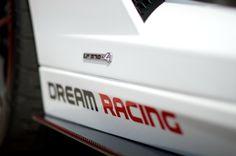 Lamborghini Dream Racing