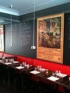 Philou, 12 Avenue Richerand Paris 10ème, Restaurant