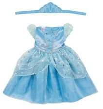 Disney Baby Girlsu0027 Snow White Costume- Toddler - Babies R Us - Toys  R  Us | Happiest Place on Earth! | Pinterest | Snow white costume toddler ...  sc 1 st  Pinterest & Disney Baby Girlsu0027 Snow White Costume- Toddler - Babies R Us - Toys ...