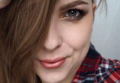 dm_thetrickwithcam #getthelouk Cosmetics, Makeup, Beauty, Beautiful, Make Up, Beauty Makeup, Beauty Illustration, Bronzer Makeup