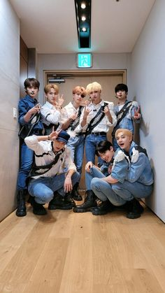 Lee Min Ho, K Pop, Sung Lee, Happy Evening, Kids Around The World, Fandom, Kids Icon, Crazy Kids, Kids Wallpaper