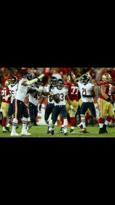 19 Best Chicago Bears News! images in 2013 | Chicago bears