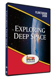 Bring our planetarium to your home! Dim Lighting, Deep Space, Looking Up, Cosmos, Discovery, Planets, In This Moment, Explore, Outer Space