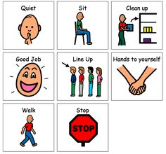 autism classroom | Teaching Strategies to Implement in your Autism Classroom