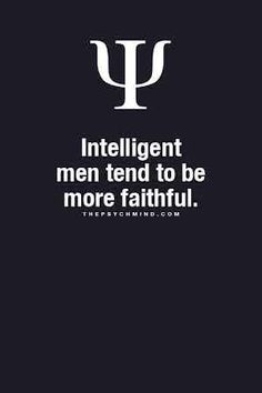 """thepsychmind: """"Fun Psychology facts here! """" Fun Psychology facts here! Psychology Says, Psychology Quotes, Fact Quotes, Life Quotes, Qoutes, Brainy Quotes, Woman Quotes, Einstein, Psycho Facts"""