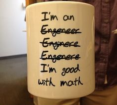 @Vcuram2014 This one's for Yamil! ||26 Genius Mugs You Need To Drink Out Of Right Now