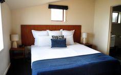 Bed @ Castaways #kiwihosp #Castaways #KiwiRestaurants #KiwiHotels Kiwi, Hotels, Restaurant, Bed, Furniture, Home Decor, Decoration Home, Stream Bed, Room Decor