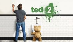 ted 2 2012 full movie in hindi download