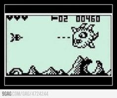 El mejor juego de celular