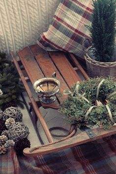 Ready to shoot some photos for christmas cards  http://skiglari-norppa.blogspot.com