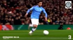 Take a look at some of the BEST goals of Stay active, stay strong 💪 Goals Football, Soccer, Good Things, City, Futbol, European Football, Cities, European Soccer, Football