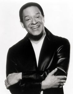 Al Jarreau to me is a real contrast.  Some of his music I could sit enthralled with and others I couldn't care less.  Overall though I like and would listen to anything he put out.