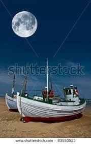 Resultado de imagem para moonlight in balaton