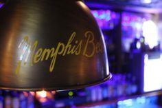 Into the Memphis Belle