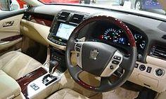 Toyota Crown, S Car, Crown Royal, Jdm Cars, Vehicles, Athlete, Japan, Board, Google