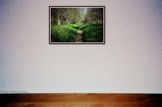 Landscape Photo- Cyprus by diamondsknits on Etsy