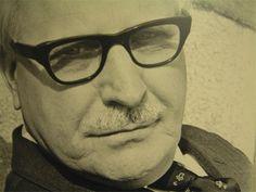 John Creasey (1908-1973)