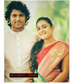 Arjun Reddy Love Couple Images, Cute Love Couple, Cute Couple Pictures, Tv Show Couples, Movie Couples, Couples In Love, Indian Photoshoot, Pre Wedding Photoshoot, Dj Mix Songs