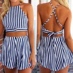 Shorts For Women | Wholesale Cheap Sexy & Cute High Waisted Shorts Sale Online Drop Shipping | TrendsGal.com Page 2