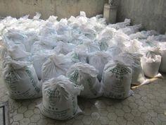 http://bunvisinh.com/phan-phoi-bun-vi-sinh-o-tay-ninh.html bao 50 kg cung cap bun vi sinh o tay ninh