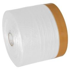 Fólia KL-KMR 180 mm, m, papierova, krycia Toilet Paper, Personal Care, Self Care, Personal Hygiene, Toilet Paper Roll