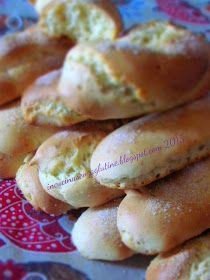 In cucina senza glutine : biscotti da latte senza glutine