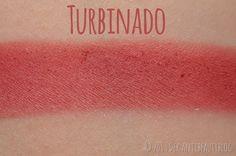 Sleek Makeup Blush - Turbinado (Blush By 3 Sugar) Swatch