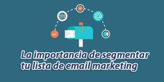 segmentar-lista-email-marketing