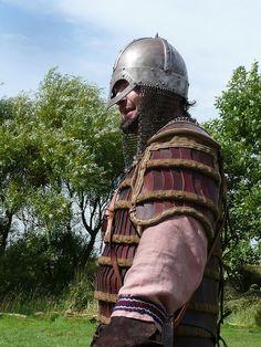 viking lamellar