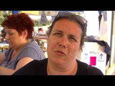 5 Luglio 2014 Dog Pride Junior Recco Intervista a Silvia E.N.P.A. Sezion...