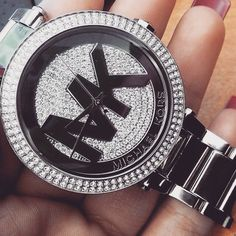 Already have this watch and i absolutely love it