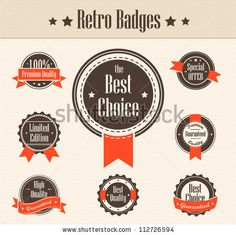 Certificate Templates With Trophies And Awards. ストックベクターイラスト 157097453 : Shutterstock