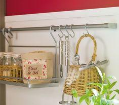 Cocinas pequeñas... ¡con ideas! · ElMueble.com · Cocinas y baños