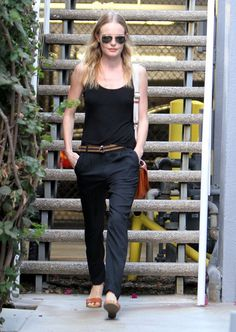 4a26a7605db Kate Bosworth style Kate Bosworth Style