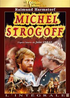Michel Strogoff La Série 1975