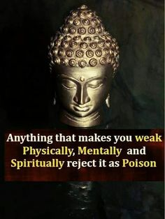 100 Inspirational Buddha Quotes And Sayings That Will Enlighten You 31 Best Buddha Quotes, Buddha Quotes Inspirational, Buddhist Quotes, Spiritual Quotes, Wisdom Quotes, Motivational Quotes, Life Quotes, Buddha Sayings, Enlightenment Quotes