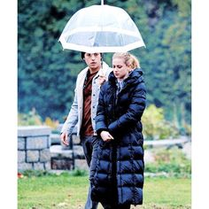 Cole and Lili rehearsing/filming on set #colesprouse #riverdale