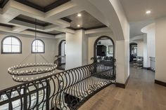 Clean European | Vanguard Studio | Architect Austin, Texas Texas Mansions, Put Together, Austin Texas, My House, Stairs, Dream Homes, Cleaning, Studio, Architecture