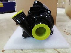 11517568595 BMW n52n54-3.0t - flat plug - electronic water pump  order asap  the stock quantity is limited Welcome inquiries Coco WhatsApp/wechat:+8613632265345 Electric Water Pump, Spark Plug, Plugs, Bmw, Flat, Gauges, Flat Shoes, Buttons