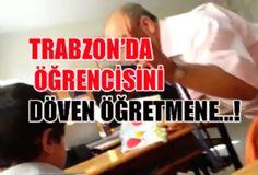 2 TOKATA 12 TAKSİT! - Trabzon Haber   Trabzon Net Haber