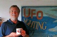 Shag Harbour UFO festival was a flying success - Local - Nova News Now