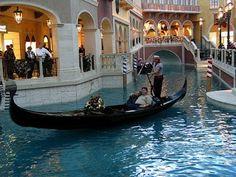 venecia-viajes-novios.jpg (320×240)