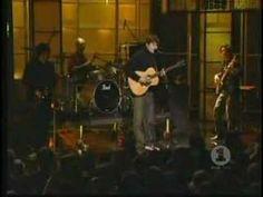 John Mayer - Norah Jones