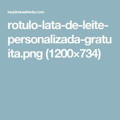 rotulo-lata-de-leite-personalizada-gratuita.png (1200×734)