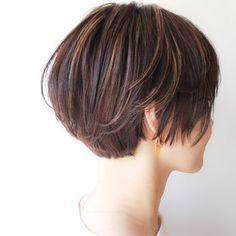 【HAIR】山岸大樹/morio原宿さんのヘアスタイルスナップ(ID:393727)