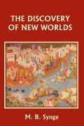 The fall of Rome through to the middle ages and discovery of new worlds - comprehensive living book